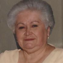 Anna Jean McNulty