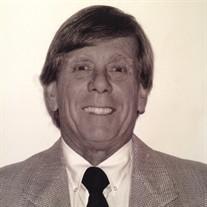Dennis K Clark