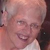 Linda J. Morris