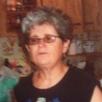Mrs. Susan M. Evans