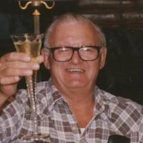Mr. Fred R.  Pedersen