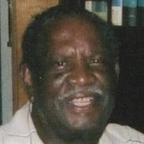 Richard Jenkins, Jr.