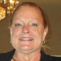 Cheryl Ann Sutton