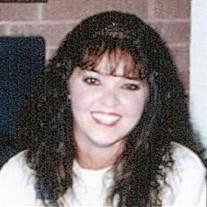 Jill Fay Hauck