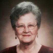 Estella Mae Miratsky