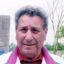 Andrew Grutta