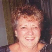 Mrs.  Mary T.  Maher