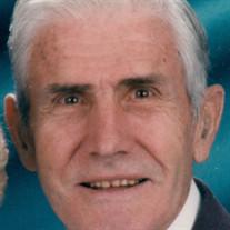 EDWIN W. DURSCHLAG