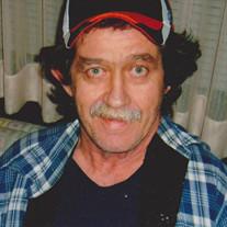 Curtis W. Taylor