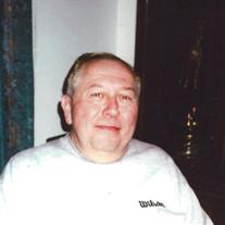Peter  H. Avery,  Jr.