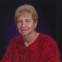 Joyce Marie Bly