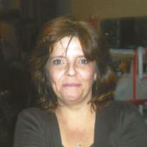 Lori S. Darnell