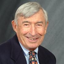 J. Daniel Subtelny D.D.S.