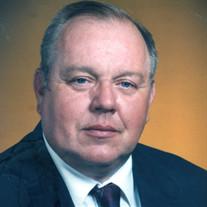 Gary E. Van Nuys