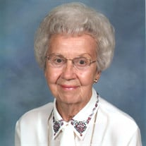 Carola M. Schaefer