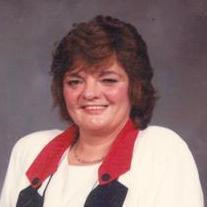 Mary A.  Maki