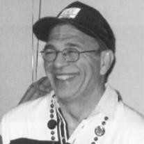 Frank Rodella