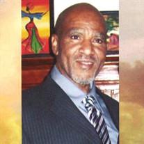 Mr. Thomas W. Stubbs Jr.