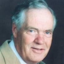 Mr. Grant Coy