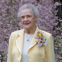 Evelyn W Schirmer