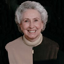 Mildred Taylor Andrew