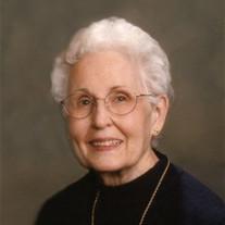 Carol Hatch Anderson Ellertson