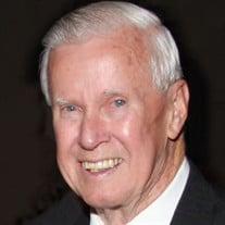 Lloyd E. Pulver