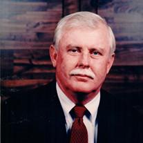 William Lee Brown