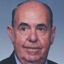 Joseph Alec Gendron