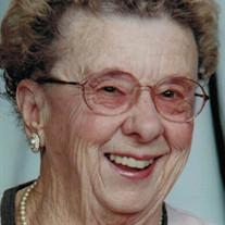 Frances A. Urbanak