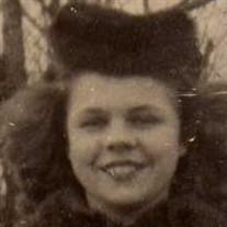 Charlotte E. Figo