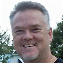 Mr. Eric P Hyland