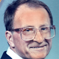 Paul A. Eckert D.D.S.