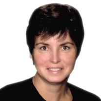 Helen L. Wright