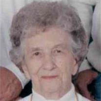 Irene I. Radel