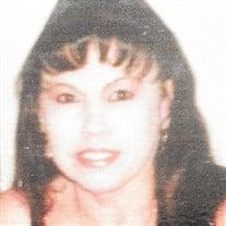 Rosie Cuellar Maciel