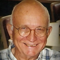 Ralph Parham Jr., age 88 of Grand Junction, Tennessee