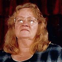 Dona Salley