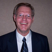 David L Eyink