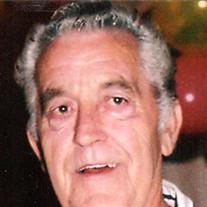 Haymond Larry  White