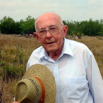 Reginald Newton Harbison
