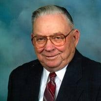 Leo C. Staiert