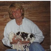 Linda Ann Scheele