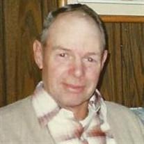 Ralph Wesselman