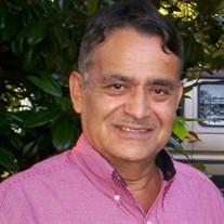 Reynaldo Juan Gamino