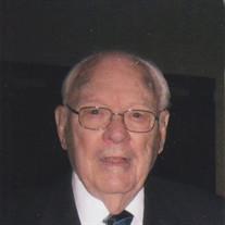 Bobby Joe Townsend