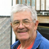 John T. Sutton