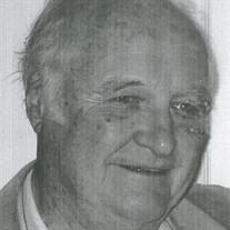 George E. Lasch Jr.