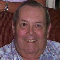 Donald Louis Malovec