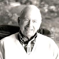 Robert Edward Doerr